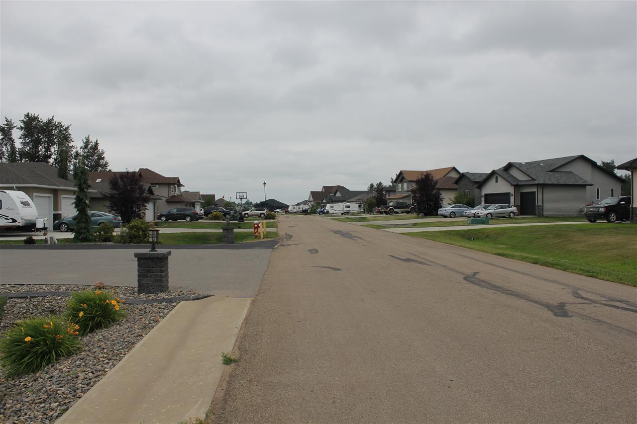 3729 47 St, Gibbons, Alberta  T0A 1N0 - Photo 5 - E4124273