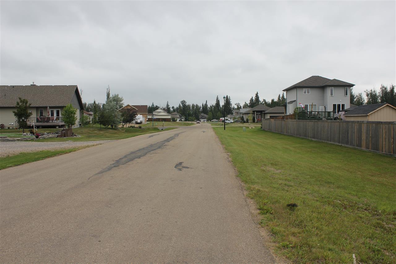 3729 47 St, Gibbons, Alberta  T0A 1N0 - Photo 7 - E4124273