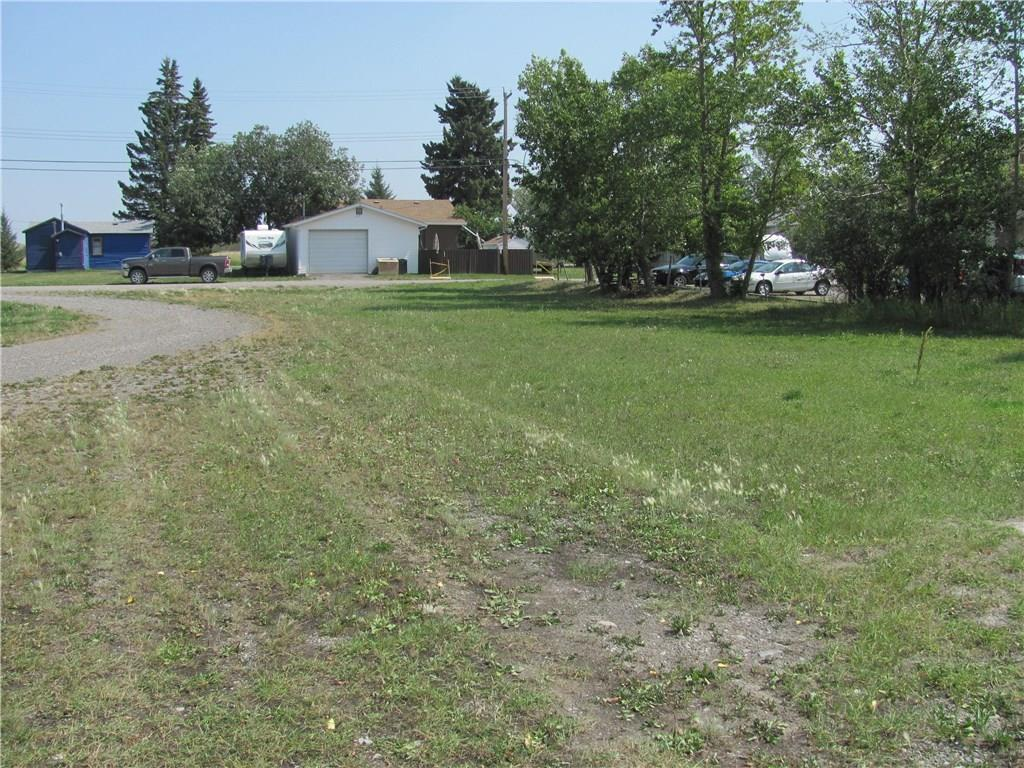 515 Morrison St Nw, Turner Valley, Alberta  T0L 0A5 - Photo 3 - C4201085