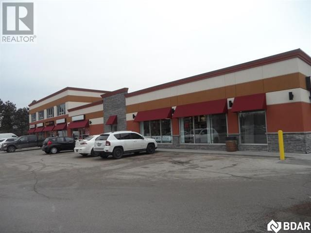 110 Little Avenue Unit# B, Barrie, Ontario  L4N 4K8 - Photo 1 - 30648803