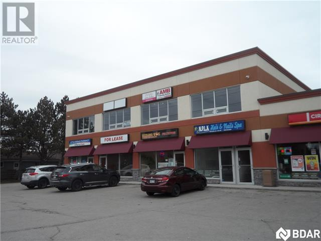 110 Little Avenue Unit# B, Barrie, Ontario  L4N 4K8 - Photo 2 - 30648803