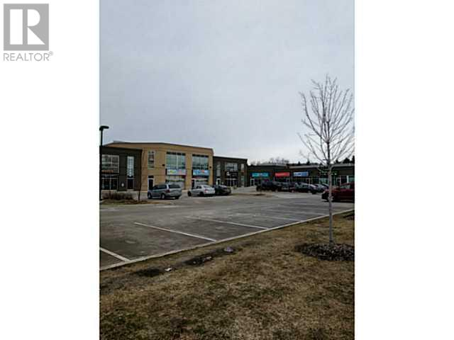 494 Veterans Drive Unit# 17, Barrie, Ontario  L4N 9J5 - Photo 1 - BD1400432