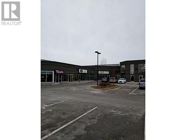 494 Veterans Drive Unit# 17, Barrie, Ontario  L4N 9J5 - Photo 2 - BD1400432
