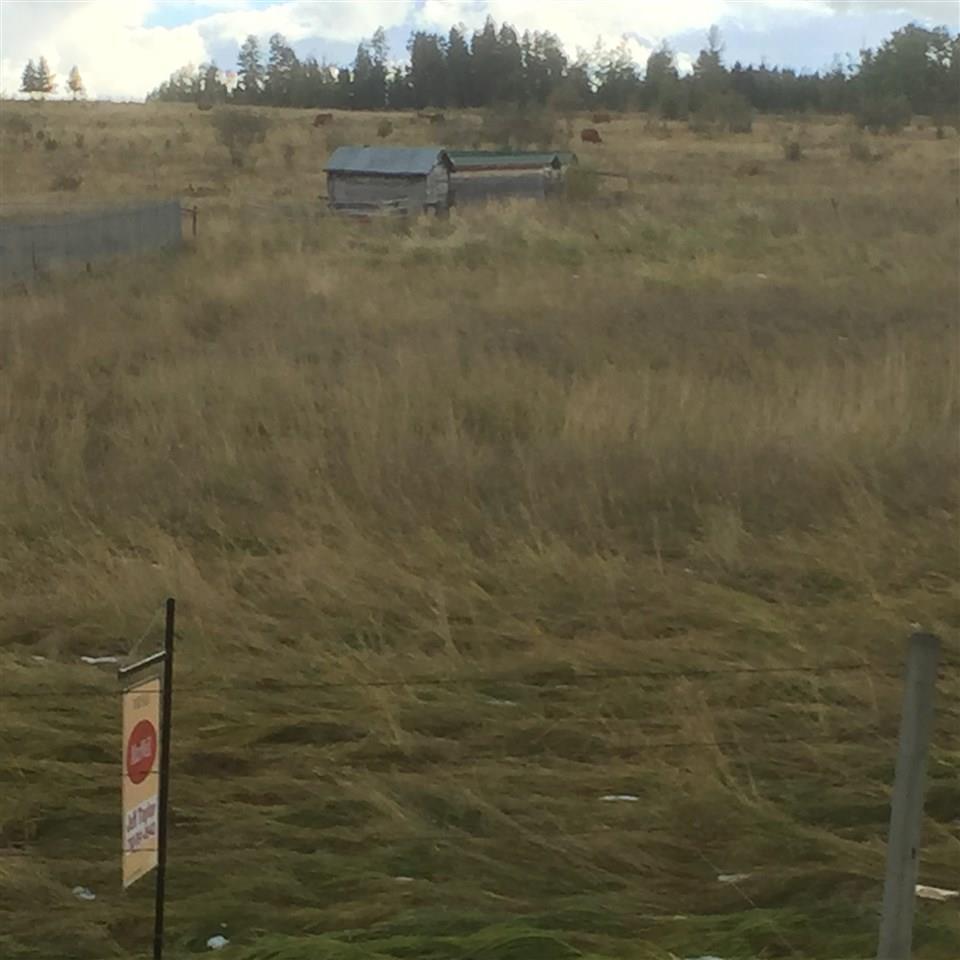 315 Hwy 13 East, Rural Wetaskiwin County, Alberta  T0C 0A0 - Photo 1 - E4129923
