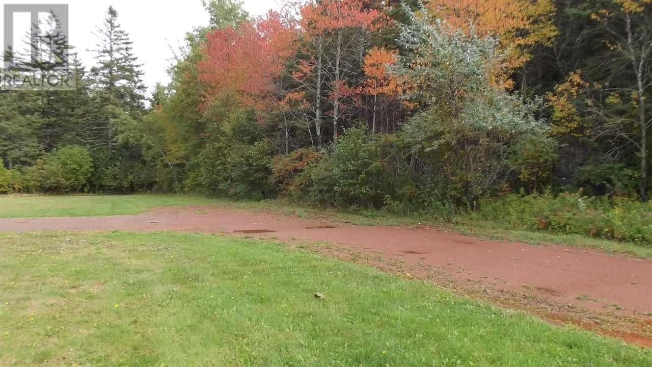 Gallant Drive, Fortune Cove Vacant Land For Sale