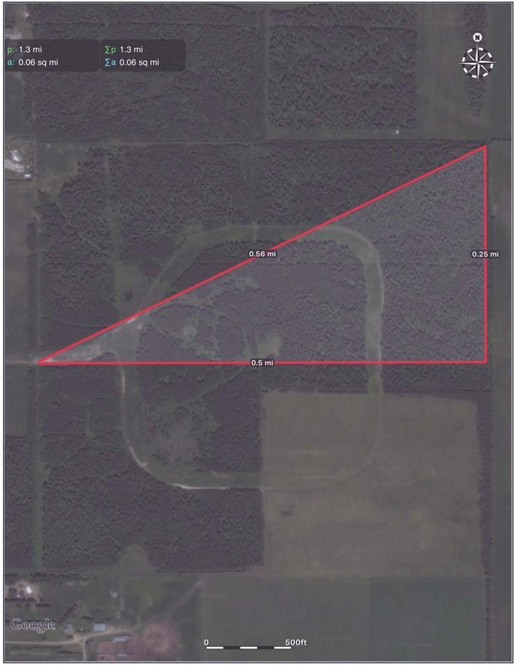 Rr 10 616x, Rural Wetaskiwin County, Alberta  T0C 2P0 - Photo 1 - E4126247