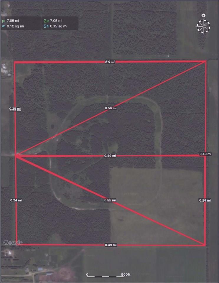 Rr 10 616x, Rural Wetaskiwin County, Alberta  T0C 2P0 - Photo 2 - E4126247