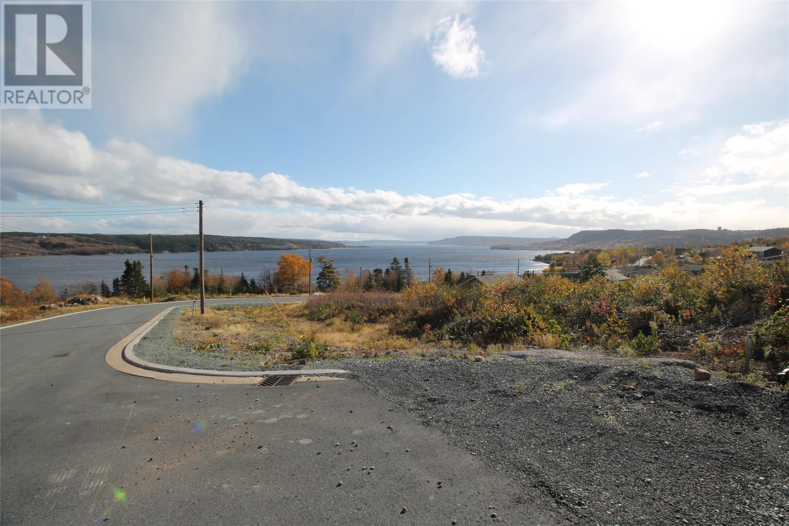 Lot 7 Ridgewood Crescent, Clarenville, Newfoundland & Labrador  A5A 0G3 - Photo 1 - 1186862