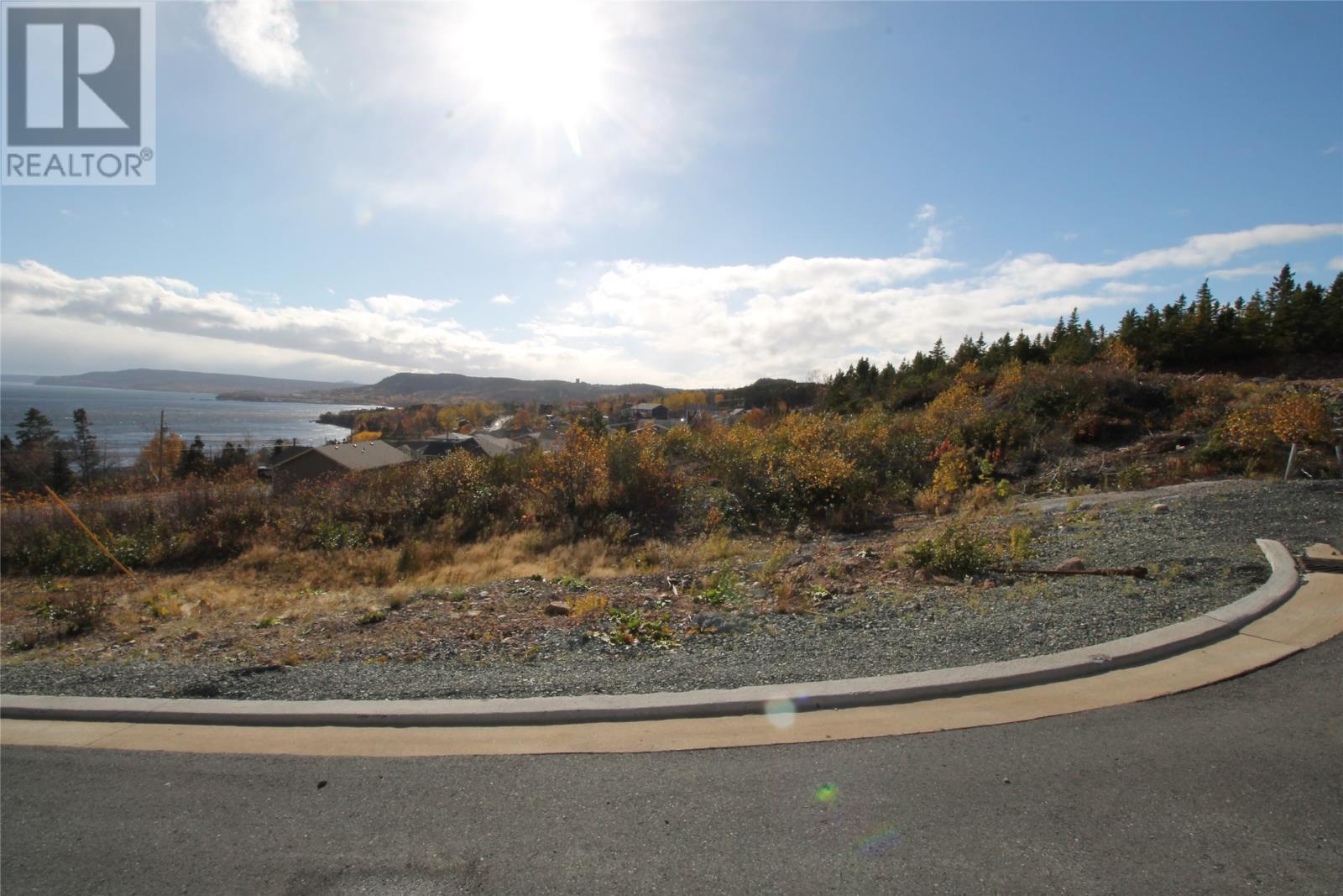 Lot 7 Ridgewood Crescent, Clarenville, Newfoundland & Labrador  A5A 0G3 - Photo 2 - 1186862