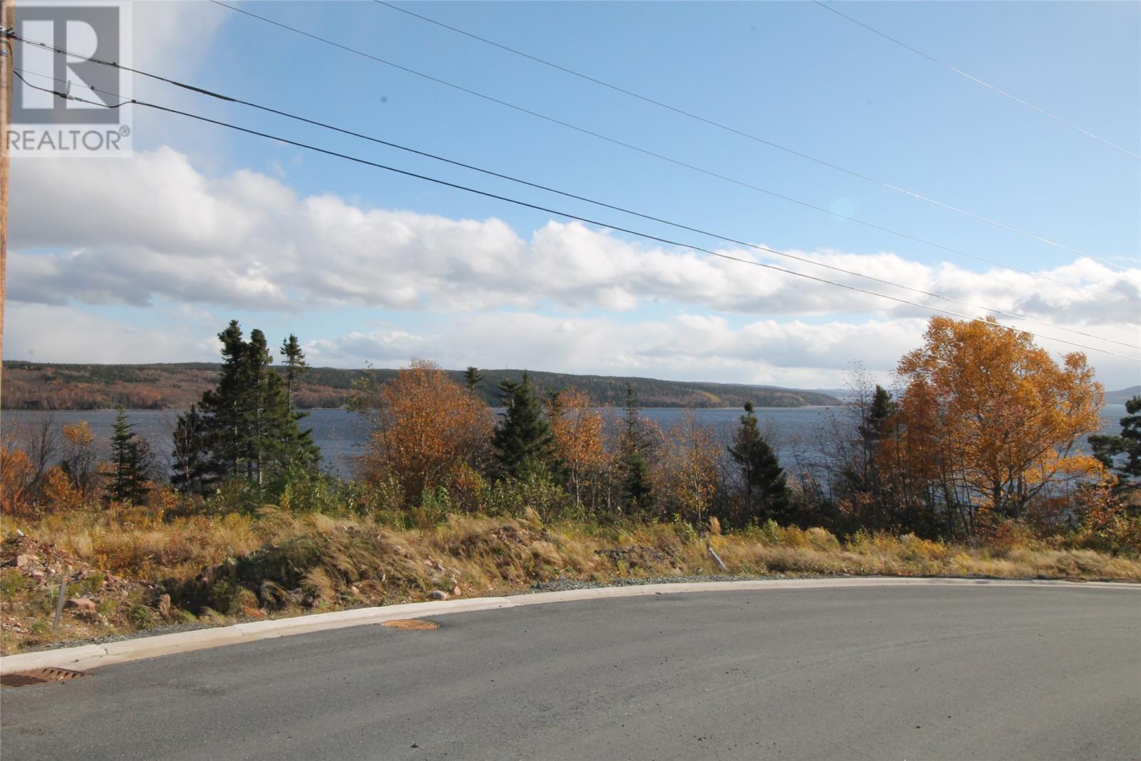 Lot 13 Ridgewood Estates, Clarenville, Newfoundland & Labrador  A5A 0G3 - Photo 1 - 1186864