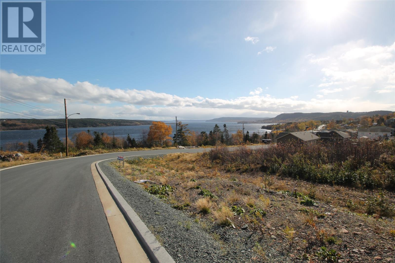 Lot 13 Ridgewood Estates, Clarenville, Newfoundland & Labrador  A5A 0G3 - Photo 2 - 1186864
