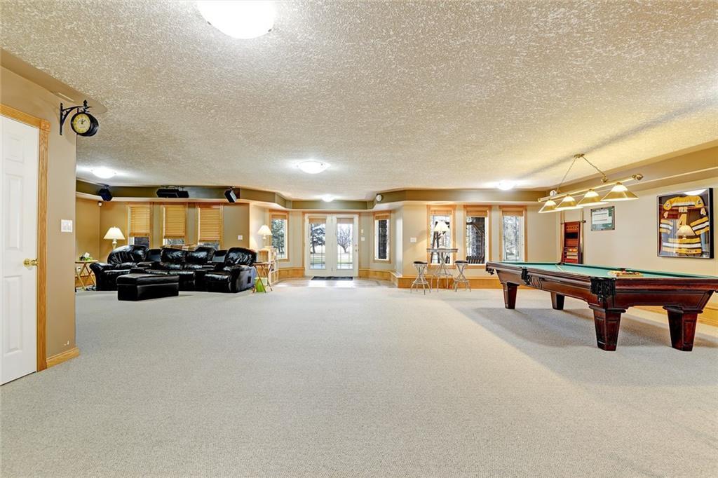 322071a Range Road 244 Rd, Rural Kneehill County, Alberta  T0M 2A0 - Photo 19 - C4215165
