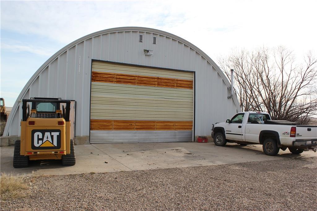 322071a Range Road 244 Rd, Rural Kneehill County, Alberta  T0M 2A0 - Photo 34 - C4215165