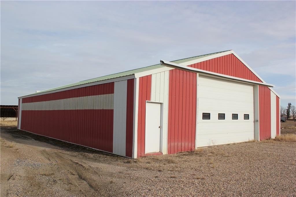 322071a Range Road 244 Rd, Rural Kneehill County, Alberta  T0M 2A0 - Photo 45 - C4215165