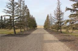 322071A Range Road 244 RD