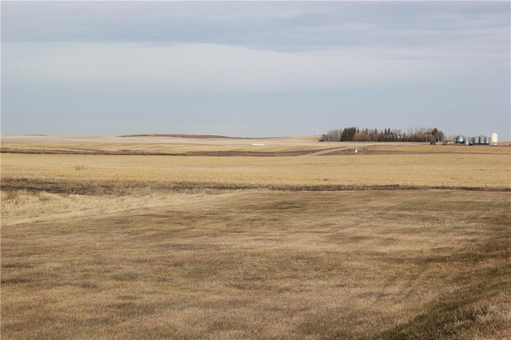 322071a Range Road 244 Rd, Rural Kneehill County, Alberta  T0M 2A0 - Photo 50 - C4215165