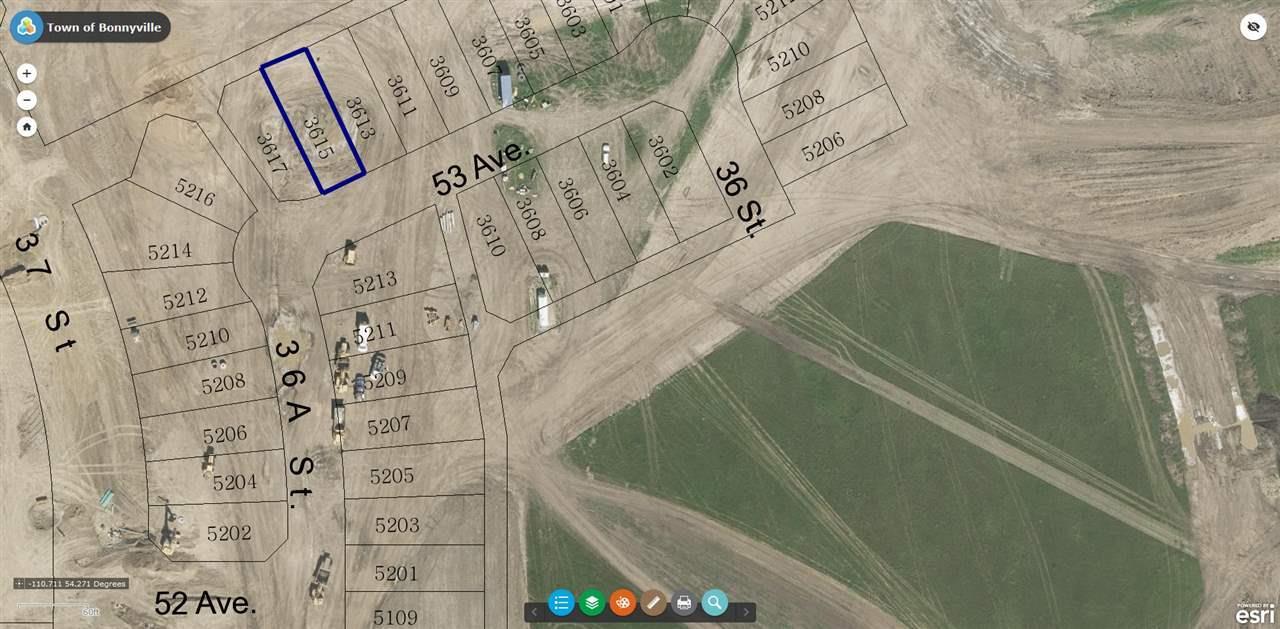 3615 53 Av, Bonnyville Town, Alberta  T9N 0G4 - Photo 1 - E4135103
