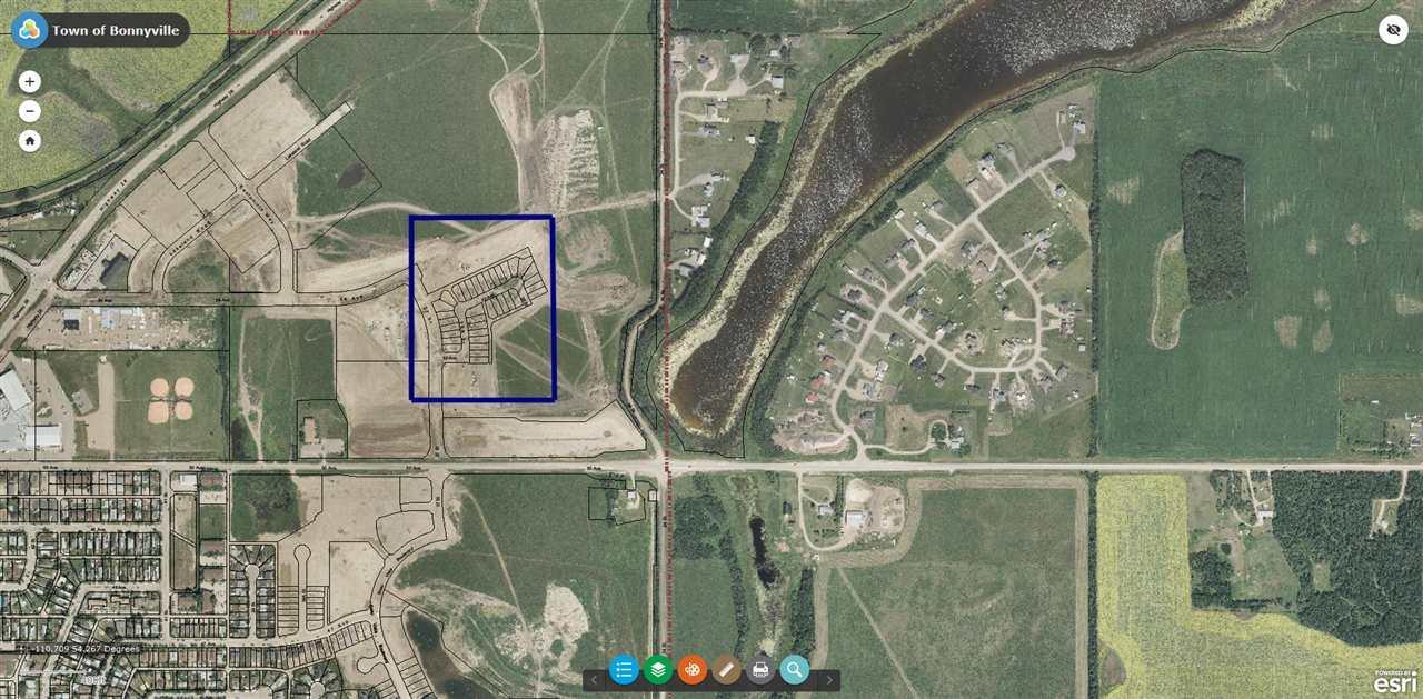 3615 53 Av, Bonnyville Town, Alberta  T9N 0G4 - Photo 3 - E4135103