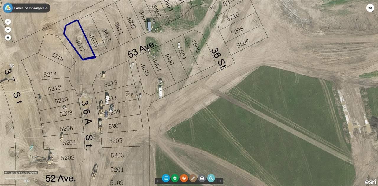 3617 53 Av, Bonnyville Town, Alberta  T9N 0G4 - Photo 1 - E4135107