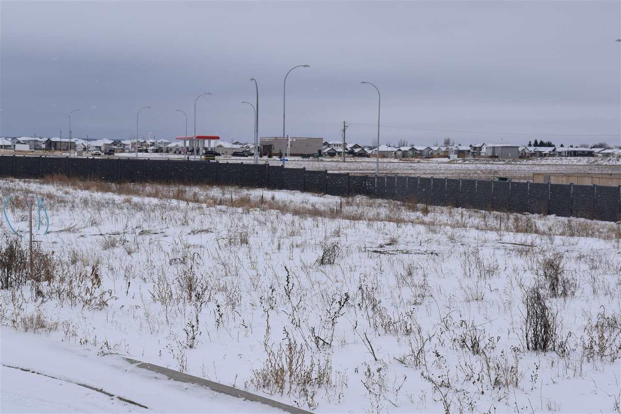 5206 36a St, Bonnyville Town, Alberta  T9N 0G4 - Photo 2 - E4135115
