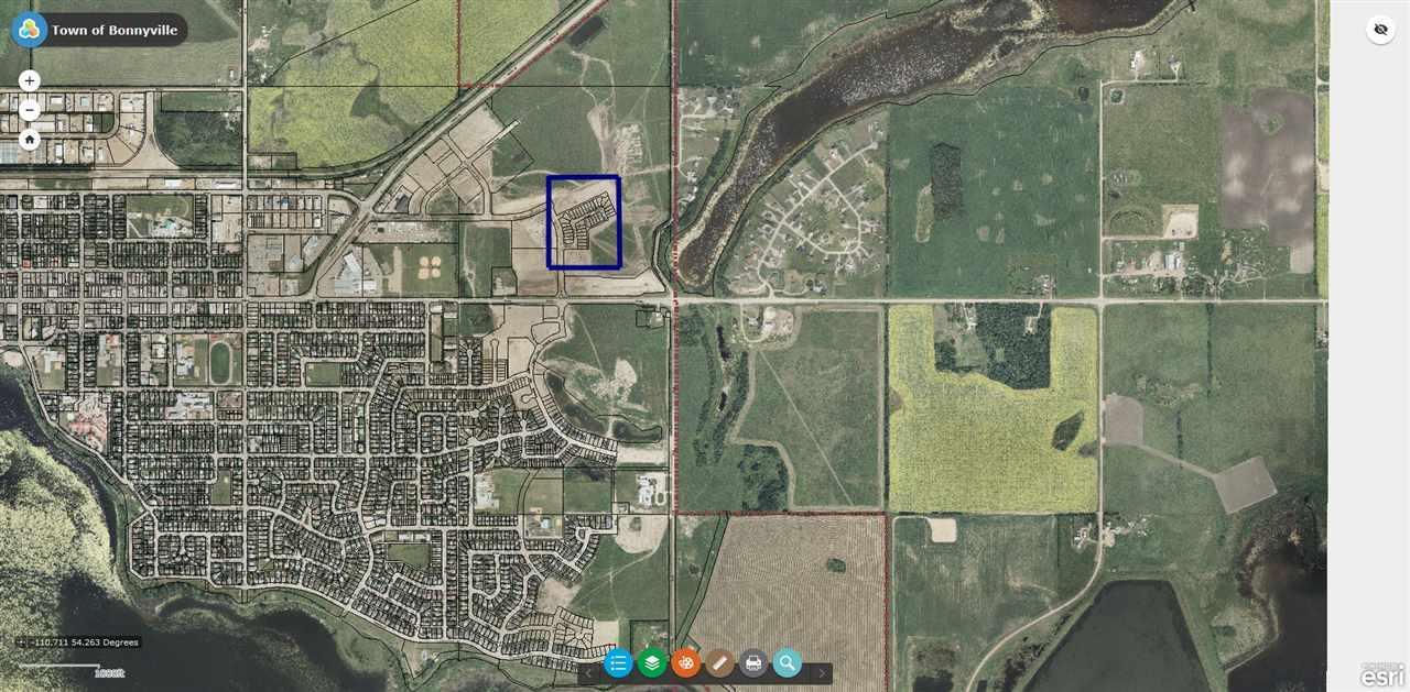 5206 36a St, Bonnyville Town, Alberta  T9N 0G4 - Photo 4 - E4135115