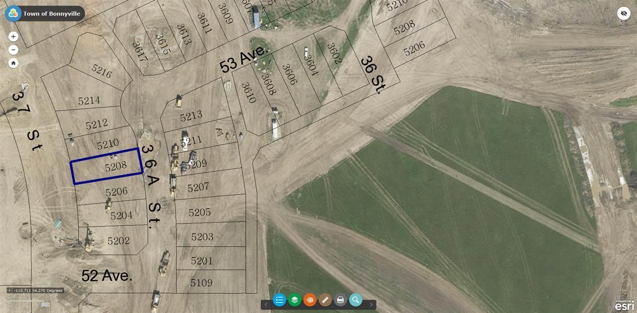 5208 36a St, Bonnyville Town, Alberta  T9N 0G4 - Photo 1 - E4135116