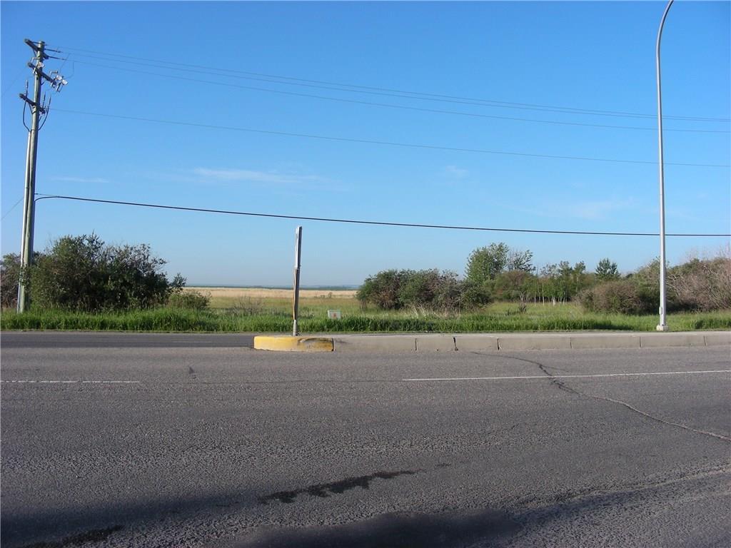 12 Av Se, High River, Alberta  T1V 2B1 - Photo 1 - C4194347
