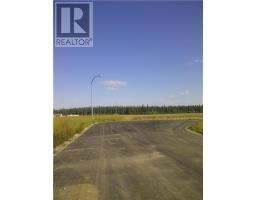 Find Homes For Sale at Lot 17 St Isidore