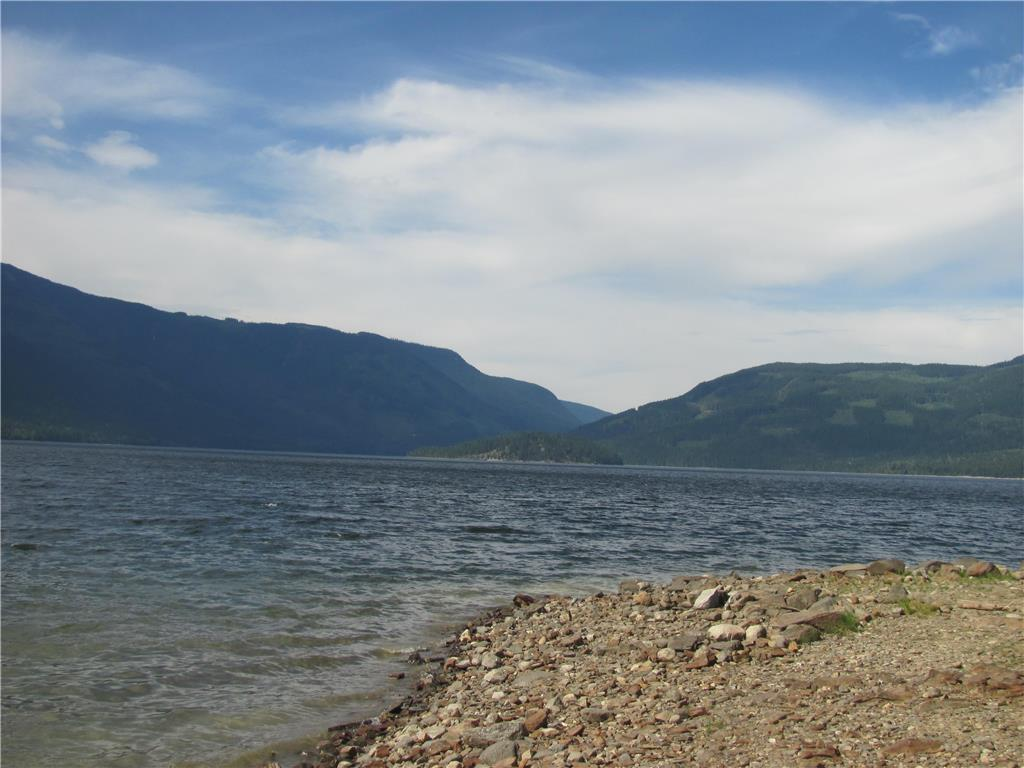 136acres Sugar Lake-Sihlis Road,, Vernon, British Columbia  V1H 2B1 - Photo 24 - 10139930