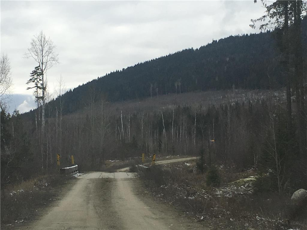 136acres Sugar Lake-Sihlis Road,, Vernon, British Columbia  V1H 2B1 - Photo 26 - 10139930