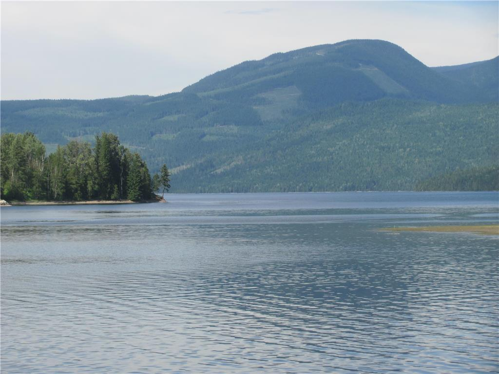 136acres Sugar Lake-Sihlis Road,, Vernon, British Columbia  V1H 2B1 - Photo 28 - 10139930
