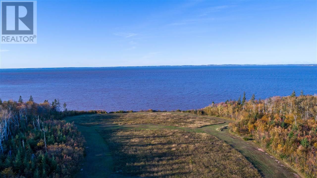 Acreage Point Prim Road, Point Prim, Prince Edward Island  C0A 1A0 - Photo 11 - 201901832