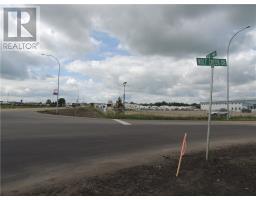 3910 Highway 12
