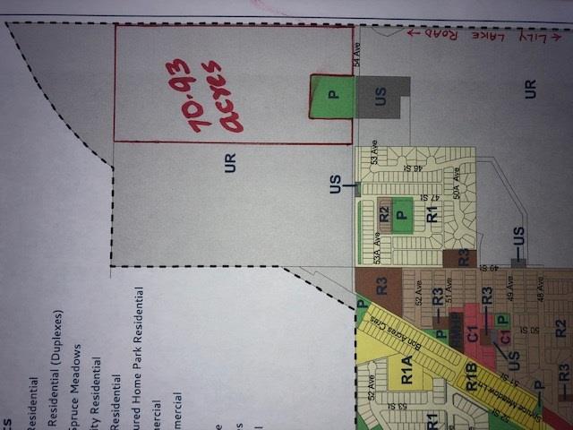 4702 54 Av, Bon Accord, Alberta  T0A 0K0 - Photo 3 - E4143759