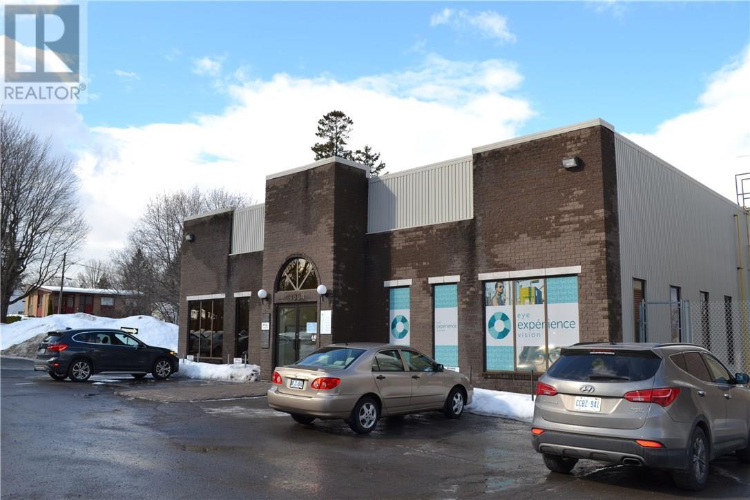 480 Mcgill Street W Unit#102, Hawkesbury, Ontario  K6A 1R2 - Photo 1 - 1141256
