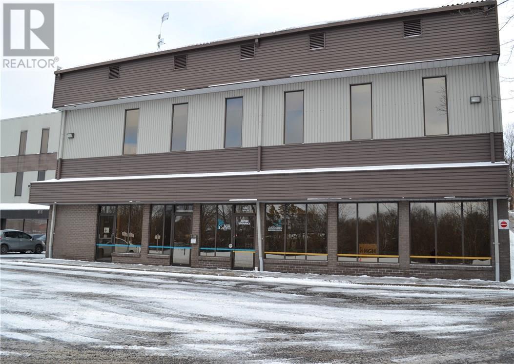 480 Mcgill Street W Unit#102, Hawkesbury, Ontario  K6A 1R2 - Photo 2 - 1141256