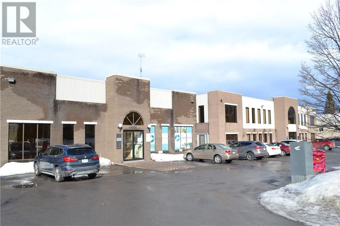 480 Mcgill Street W Unit#102, Hawkesbury, Ontario  K6A 1R2 - Photo 4 - 1141256