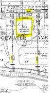 20 EDGEWATER Avenue, hagersville, Ontario