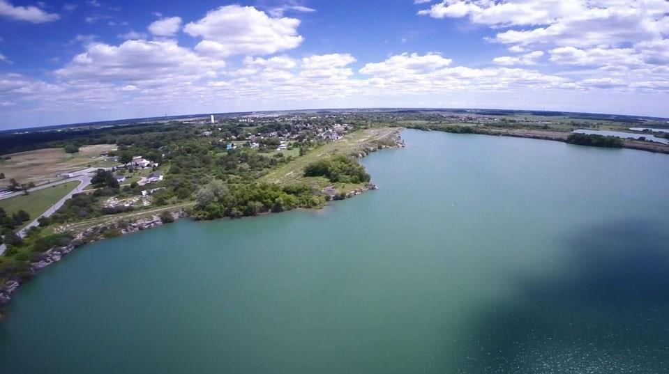 5 Edgewater Avenue, Hagersville, Ontario  N0A 1H0 - Photo 11 - H4048399