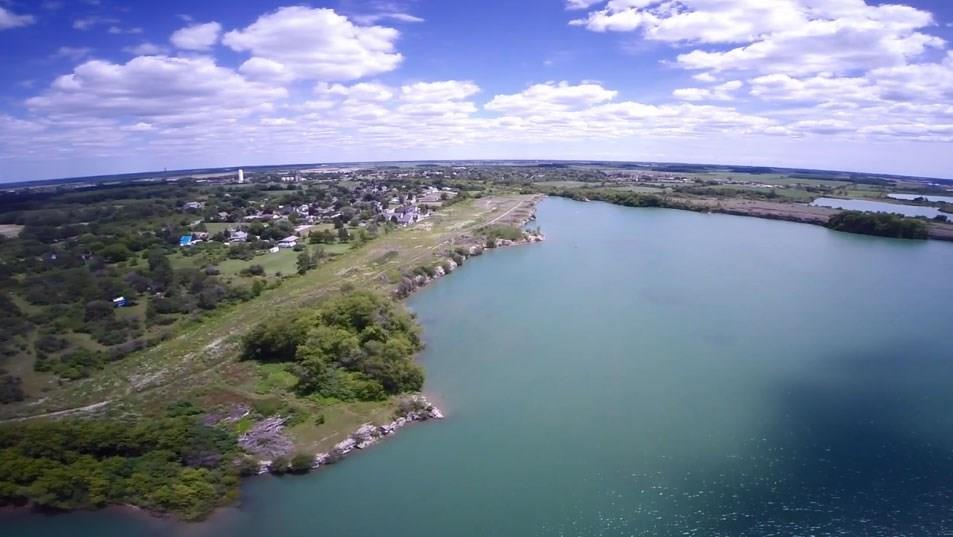 5 Edgewater Avenue, Hagersville, Ontario  N0A 1H0 - Photo 12 - H4048399