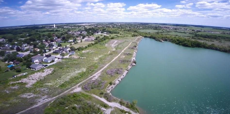 5 Edgewater Avenue, Hagersville, Ontario  N0A 1H0 - Photo 13 - H4048399
