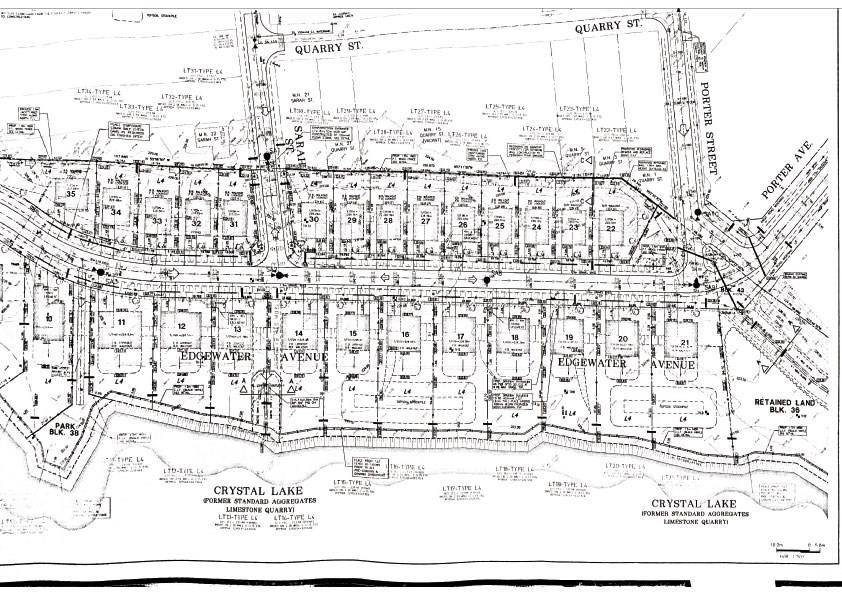 5 Edgewater Avenue, Hagersville, Ontario  N0A 1H0 - Photo 17 - H4048399