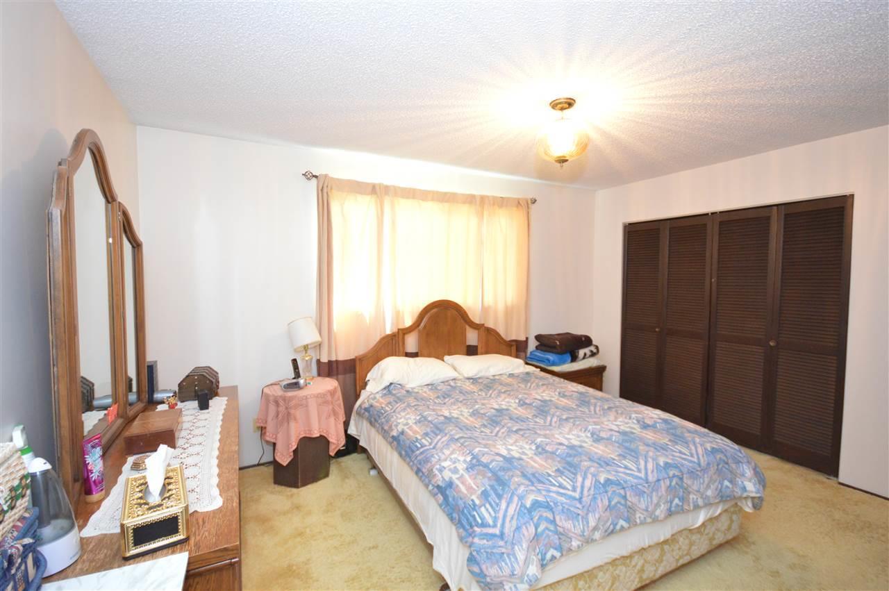 4312 47 Av, Bonnyville Town, Alberta  T9N 2J6 - Photo 12 - E4075466
