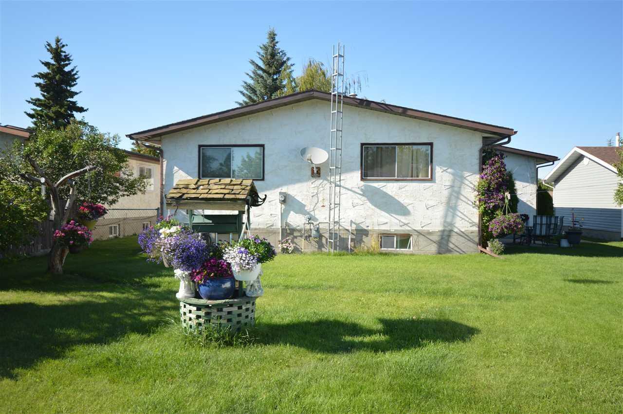 4312 47 Av, Bonnyville Town, Alberta  T9N 2J6 - Photo 18 - E4075466