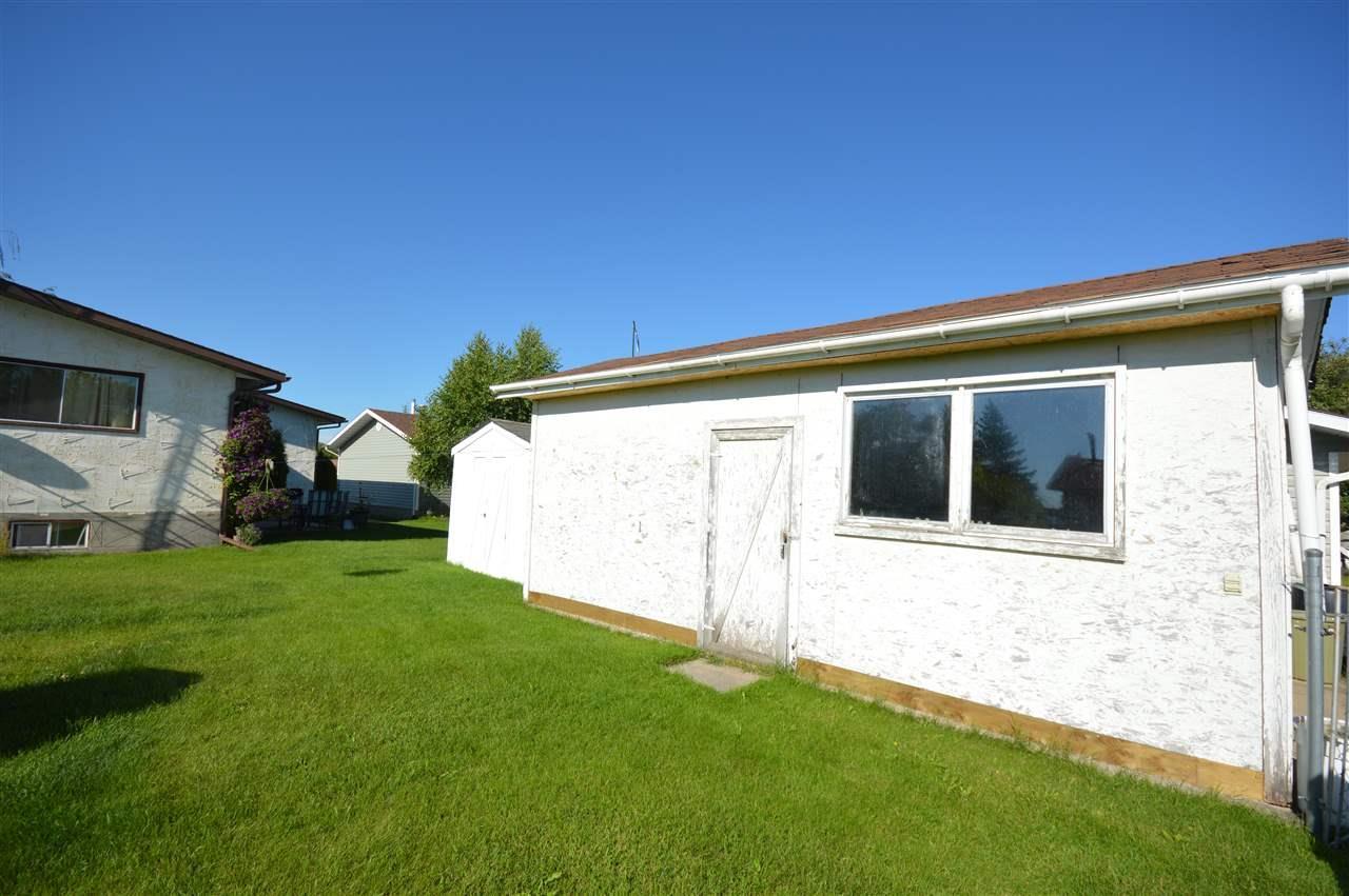 4312 47 Av, Bonnyville Town, Alberta  T9N 2J6 - Photo 19 - E4075466