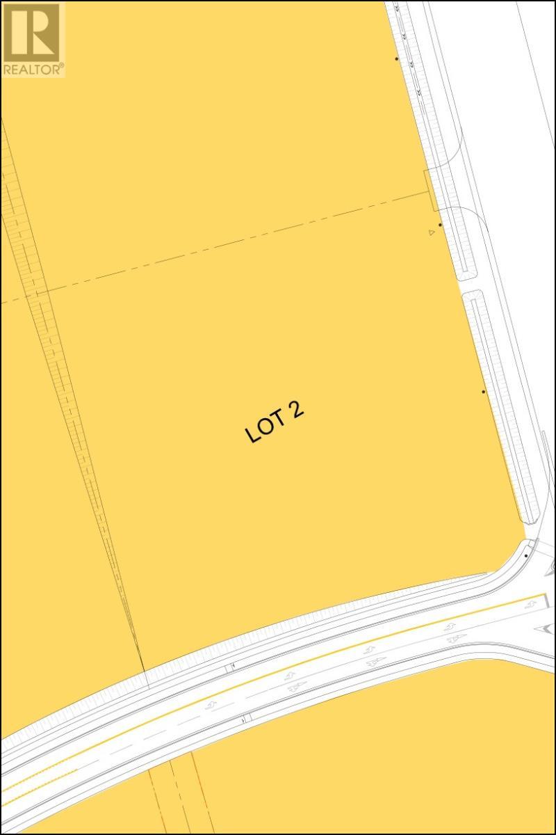 736-760 Kenmount Road Unit#lot 2, St. John's, Newfoundland & Labrador  A1B 3R1 - Photo 6 - 1193744
