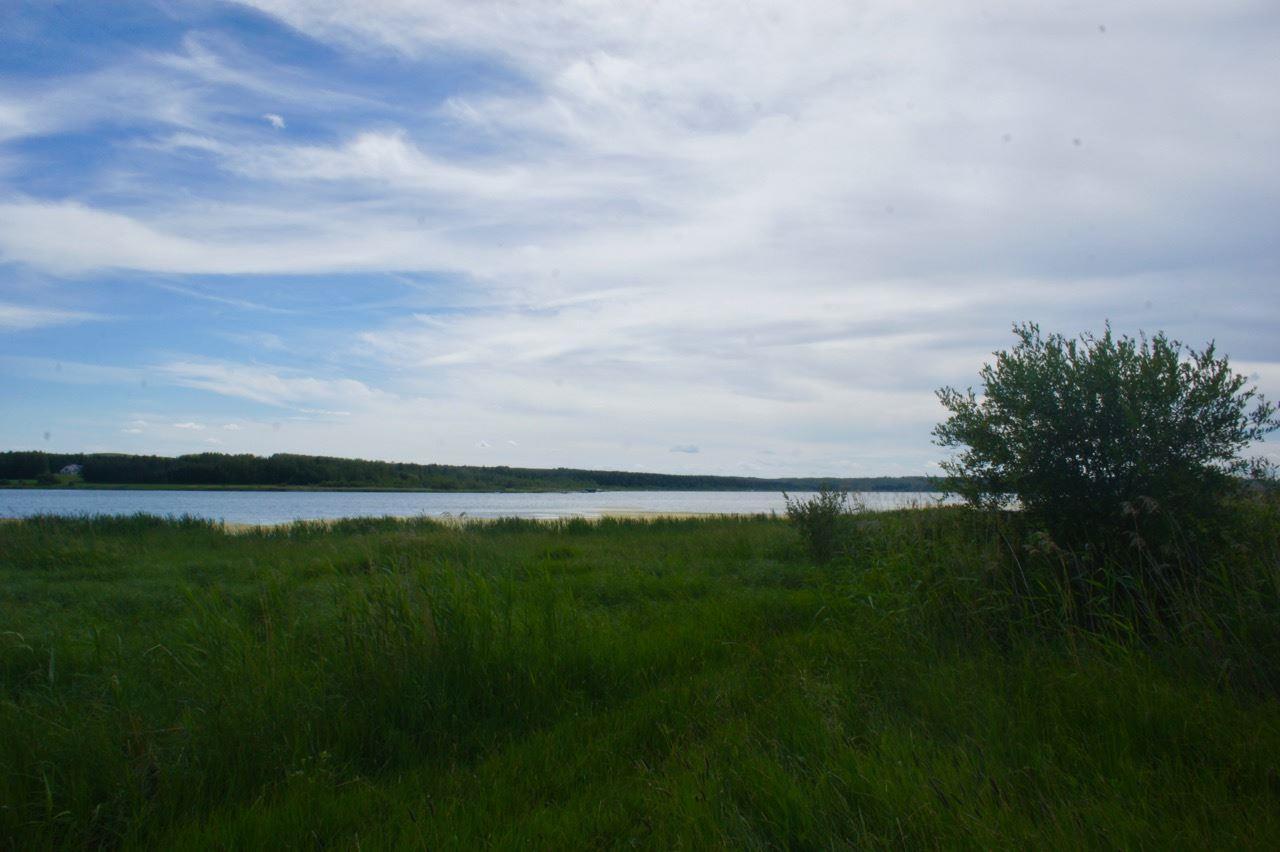 Twp 604 And Rr 122, Rural St. Paul County, Alberta  T0A 0N0 - Photo 10 - E4120912
