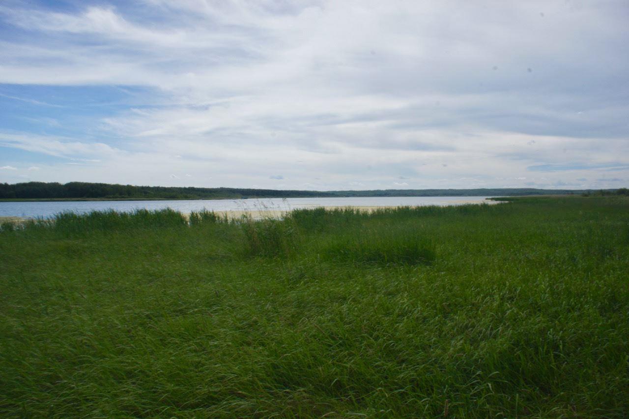 Twp 604 And Rr 122, Rural St. Paul County, Alberta  T0A 0N0 - Photo 13 - E4120912