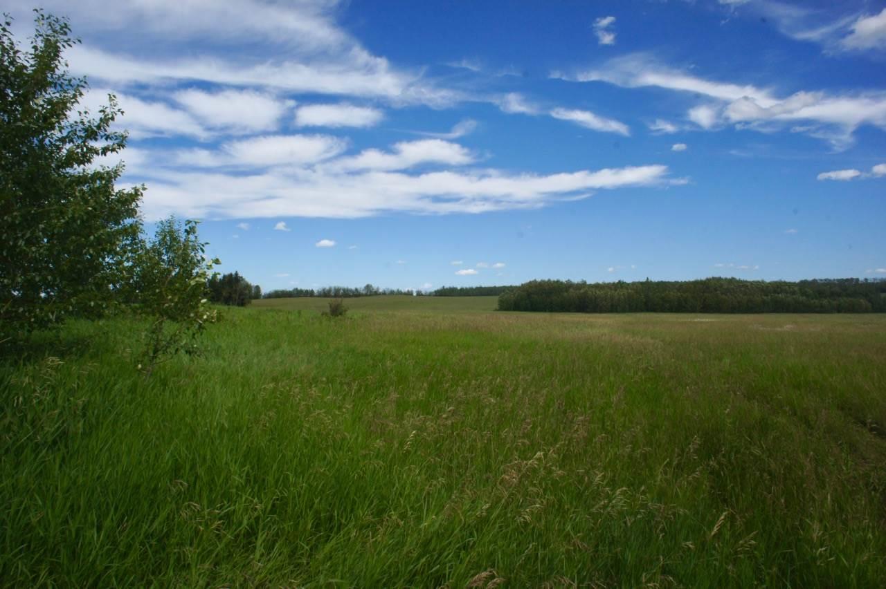 Twp 604 And Rr 122, Rural St. Paul County, Alberta  T0A 0N0 - Photo 14 - E4120912