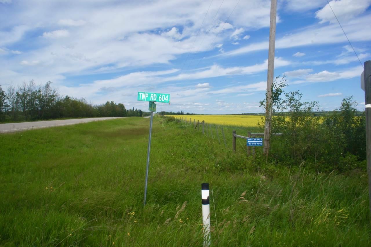 Twp 604 And Rr 122, Rural St. Paul County, Alberta  T0A 0N0 - Photo 16 - E4120912